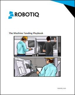 machine-tending-playbook-cover-1.jpg