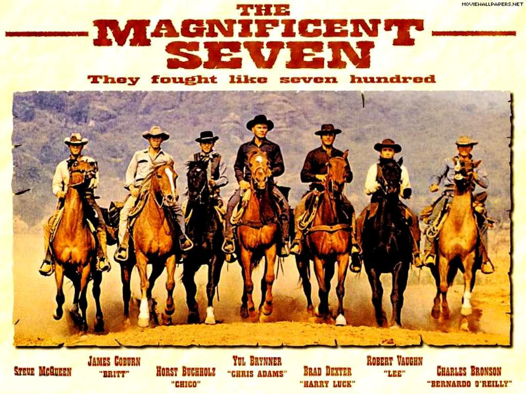 magnificent-seven-poster.jpg