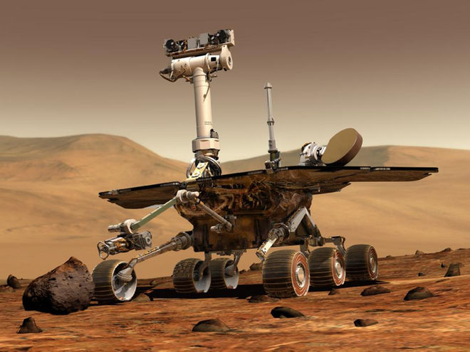 mars-rover-spirit-nasa.jpg