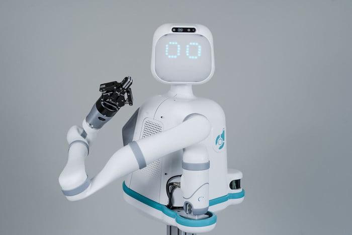 moxi-robot-1-700x467-c (1)