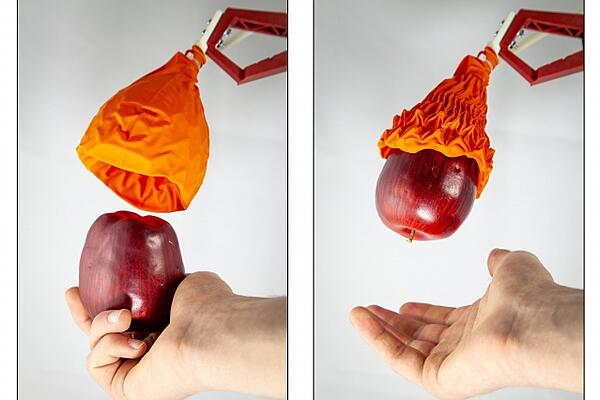 unusual-gripper-origami-gripper-mit-csail