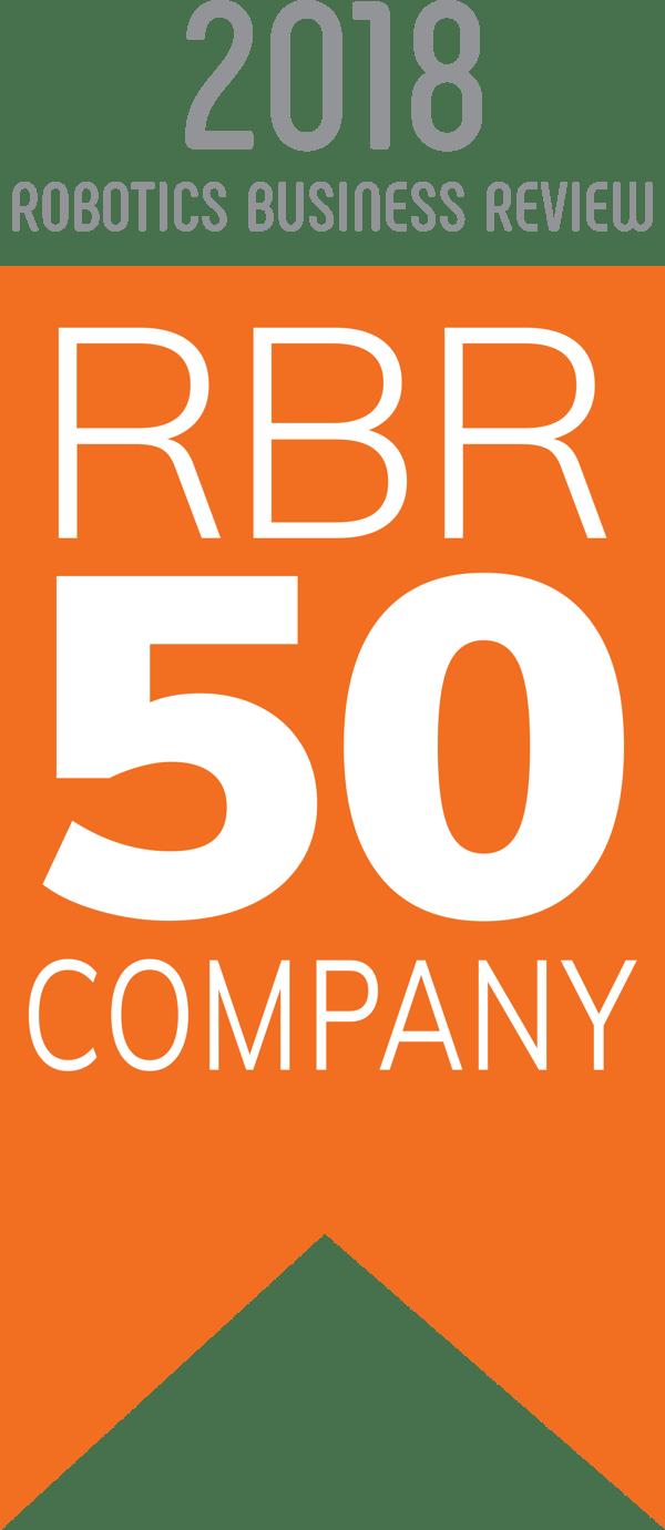 rbr50company_logo_2018 2