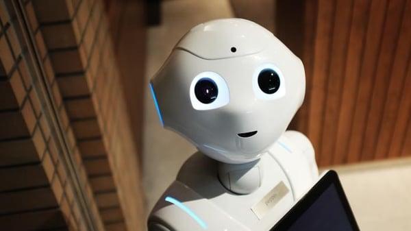 robot-2587571_1280