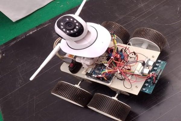 robot-660