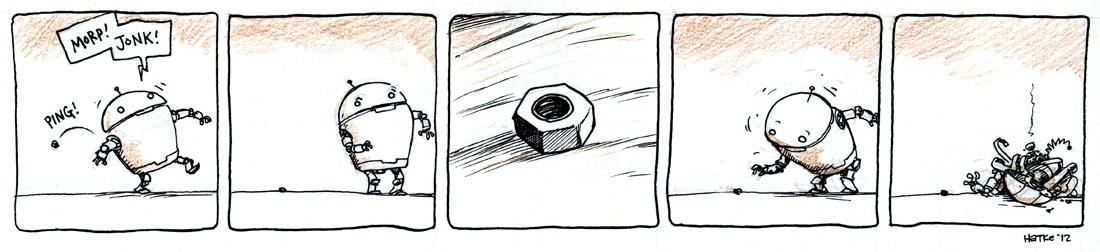 robot-problem-festo-gripper