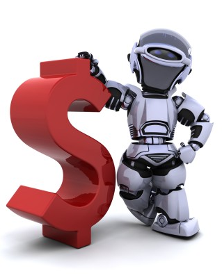 robot_money.png