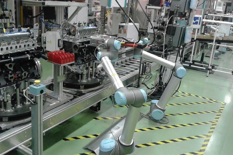robotics-in-manufacturing.jpg