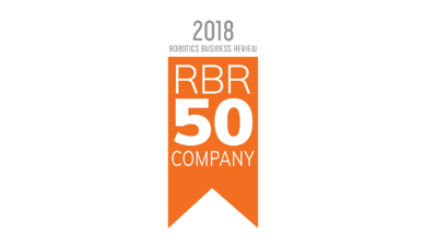 robotiq as rbr50company logo 2018