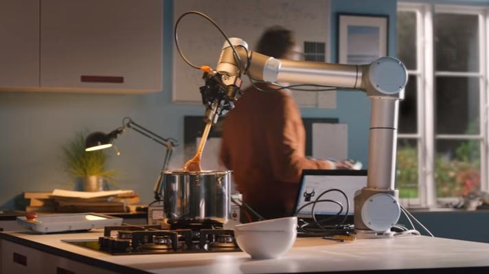 robotiq-gripper-cooking.png