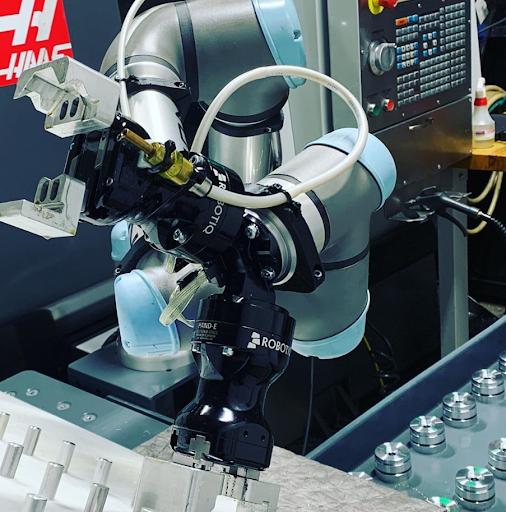 robotiq-hande-dual-gripper-universal-robots