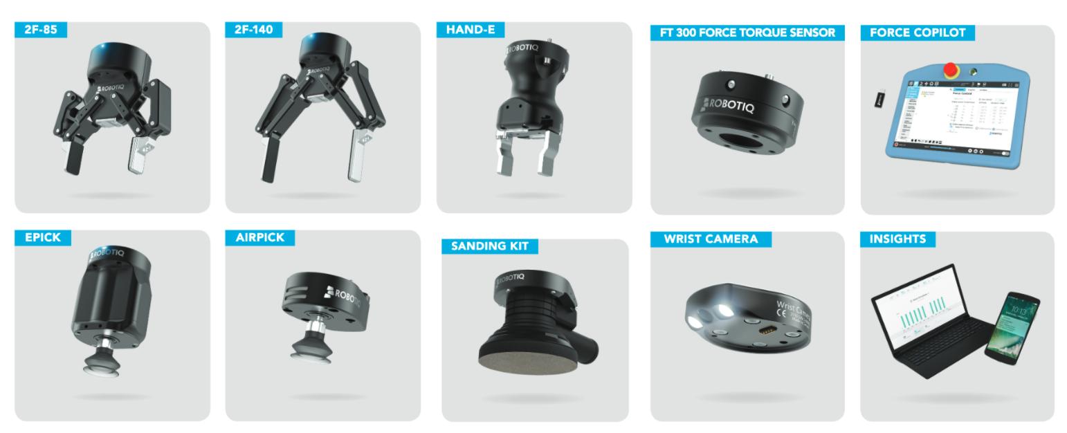 robotiq-products