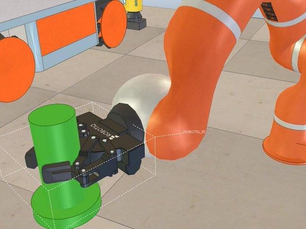 robotiqsimulation.jpg