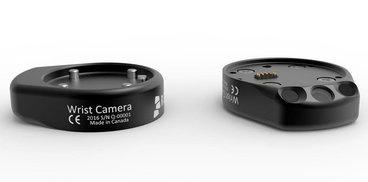 rsz_wrist-camera3.jpg
