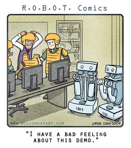 robot-safety