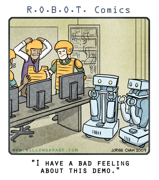 robot-safety