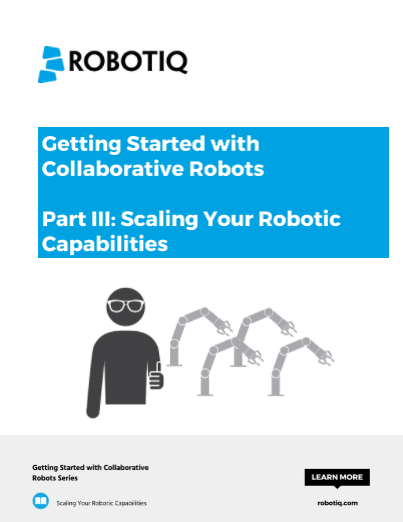 scaling-your-robotics-capabilities.png