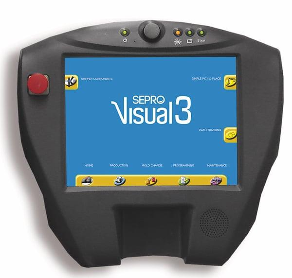 sepro-ecran-visual3-copy