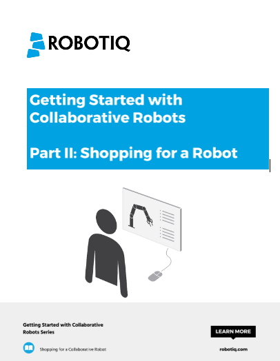 shopping-for-a-robot.png