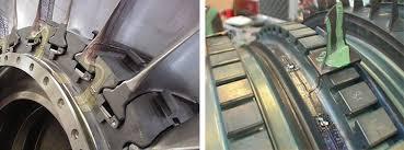 motor-blade-robot-force-sensor