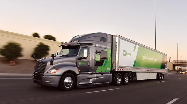tusimple-truck-0527