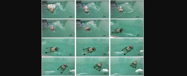 untethered-robot-jellyfish-2