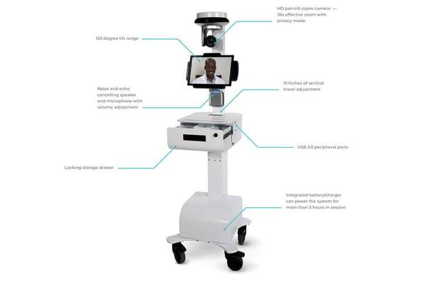vici-robot-coronavirus-768x513