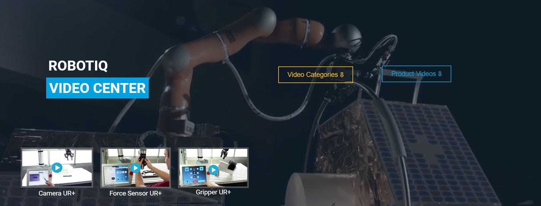 video_center.jpg
