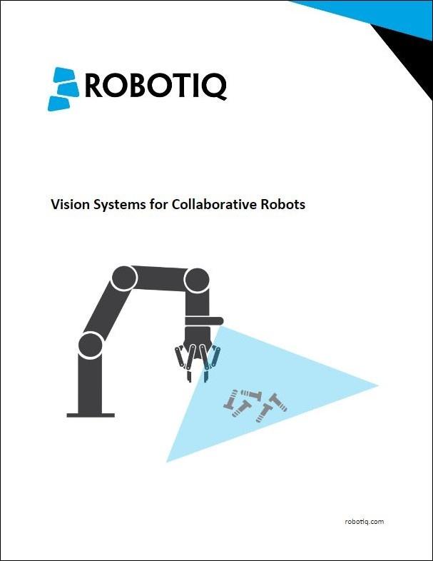 vision-ebook-cover.jpg
