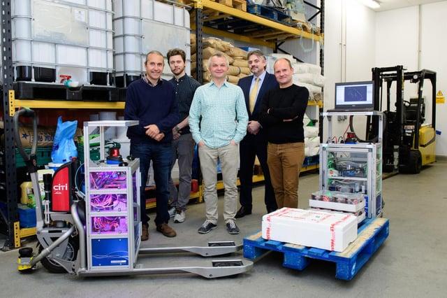 warehouse bot.jpg