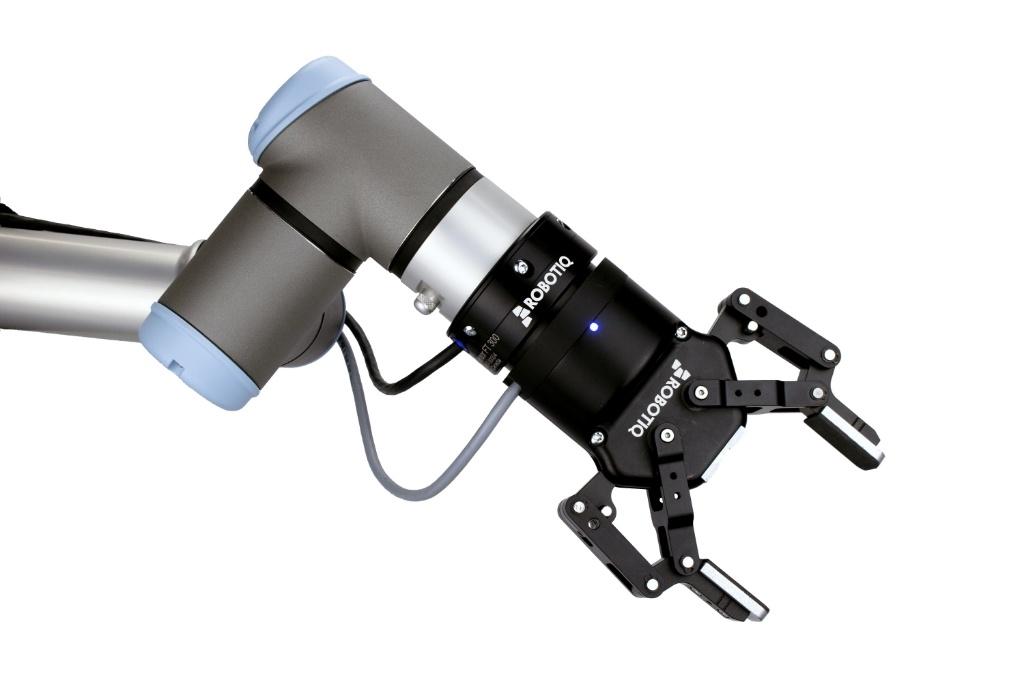 force-torque-sensor-robotiq