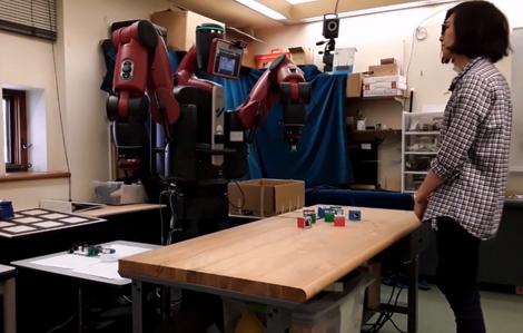 yale-robot-ownership