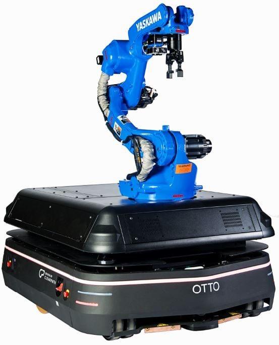 yaskawa-otto-mobile-machine-cobot-solution