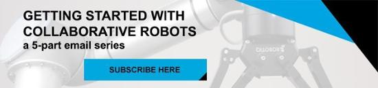 robotics-eBooks