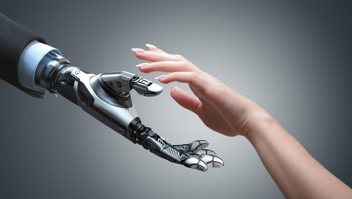 Top 5 Robotics Startups in 2018