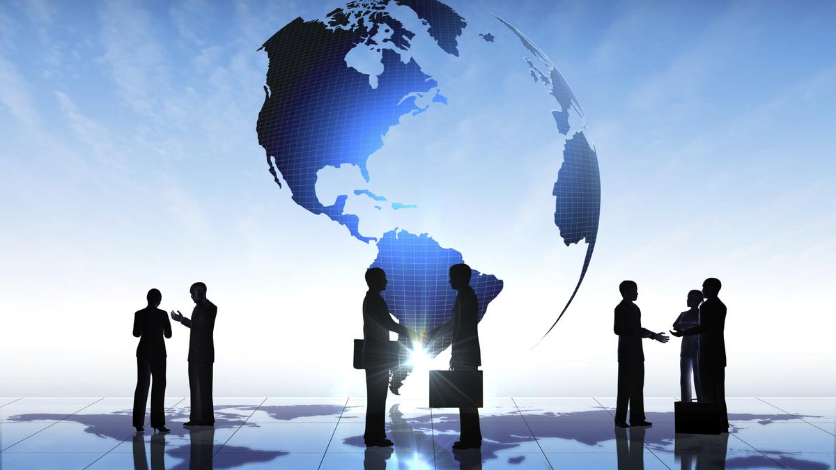 How to expand internationally - Top 5 Tips for Savvy Entrepreneurs