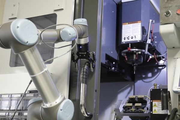5 Ways Robots Perform Mundane Tasks Better Than Humans