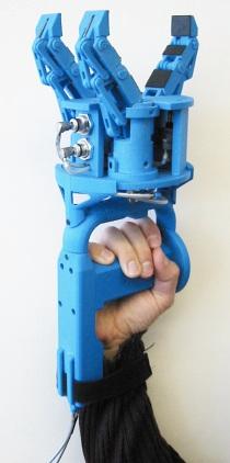 air-gripper-adaptive