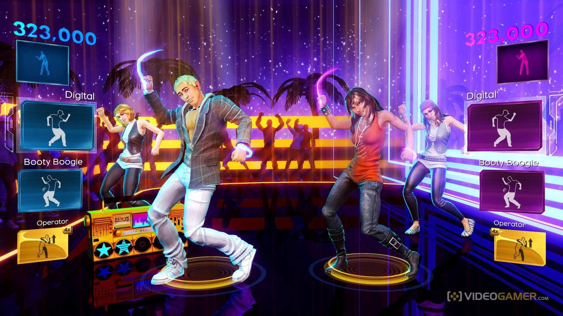 danceCentral.jpg