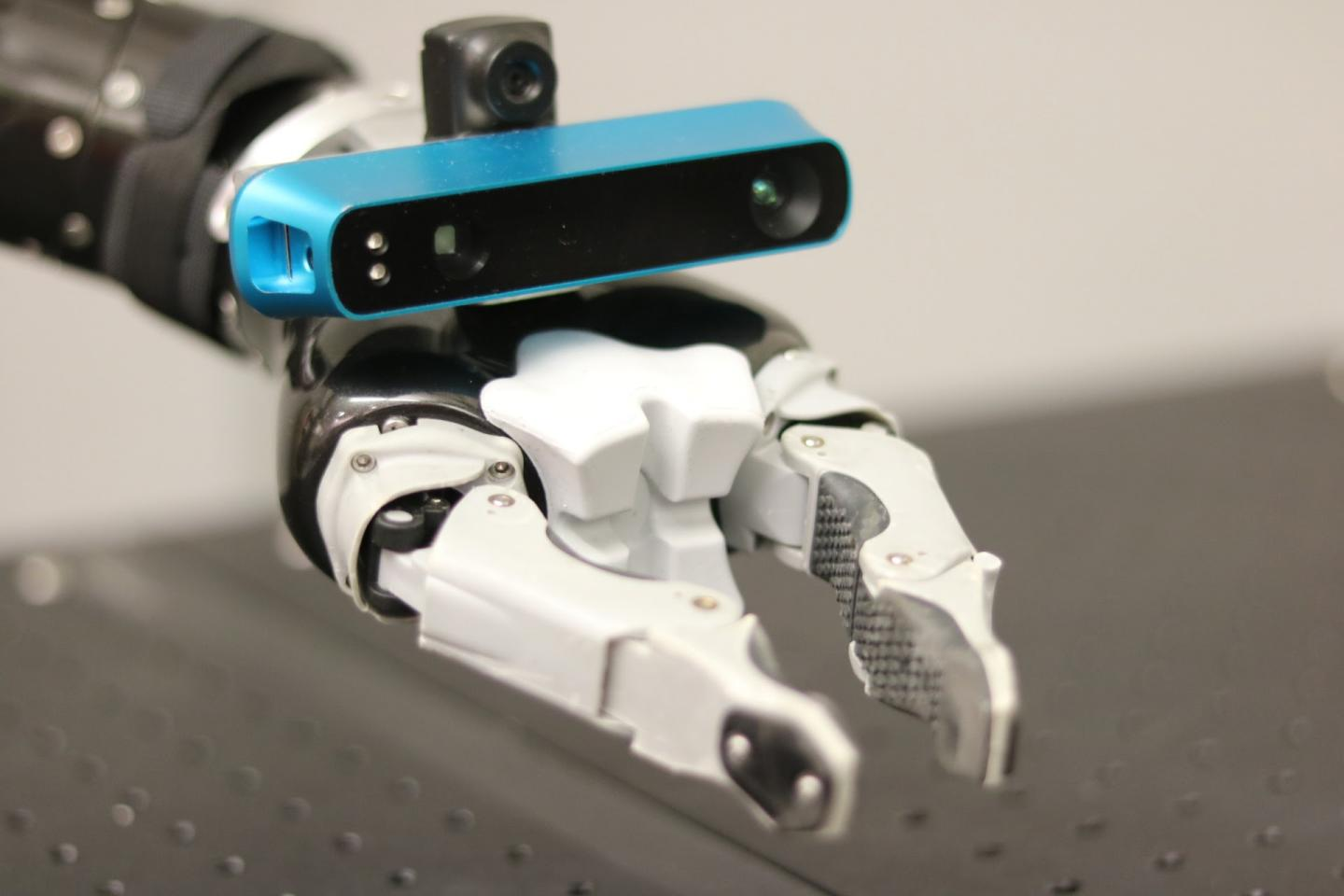 What's New In Robotics This Week - May 20