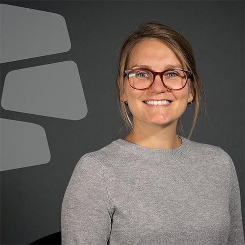 Christine Giguère