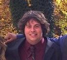 Greg Conrad