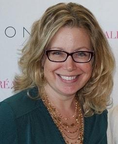 Karen Smock