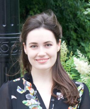 Kate Stern