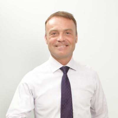 Lars Skovsgaard