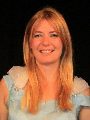 Laura Buckler