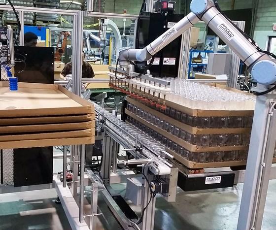 What's New In Robotics This Week - Dec 01