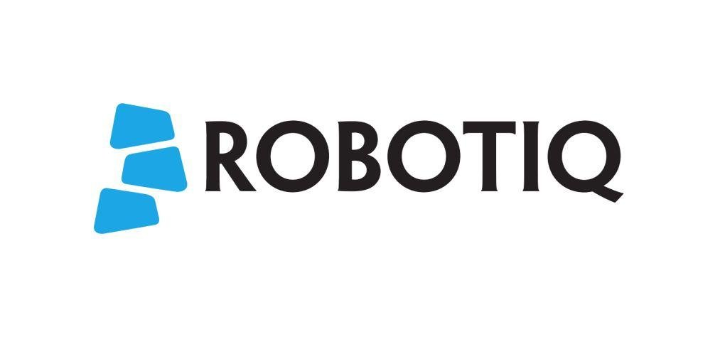 What's the Difference Between Robotics and Artificial