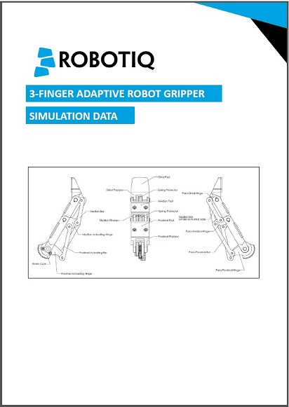 Robotiq-Simulation-Data-Sheet-3-Finger-Robot-Gripper_hubspot