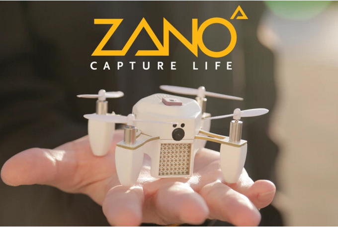ZANO_DRONE.png