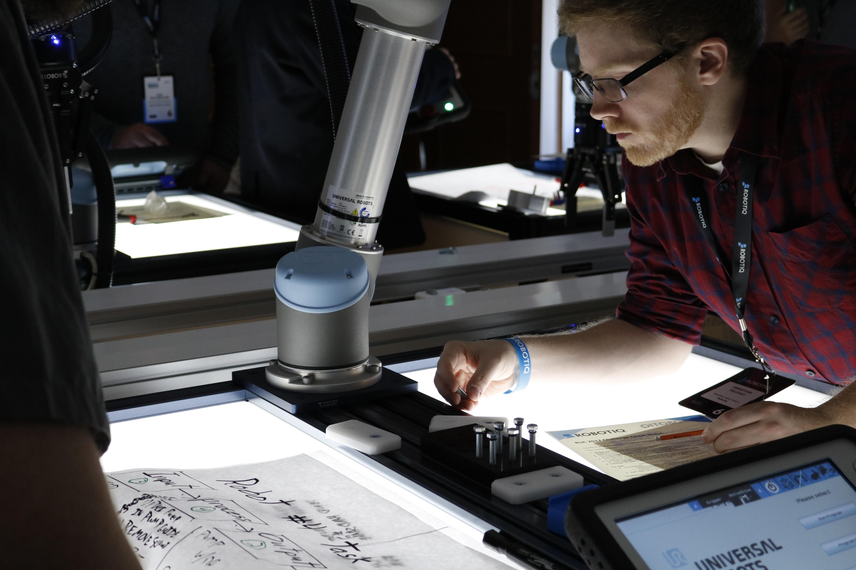 Pro Tips on Writing an Attention-Grabbing Robotics Engineer Resume